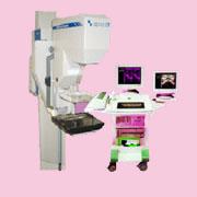 乳腺钼靶X光机