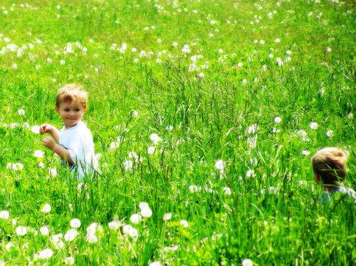 患了多囊卵巢综合症能怀孕吗?