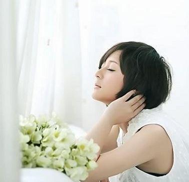 白带发黄预示哪些妇科病